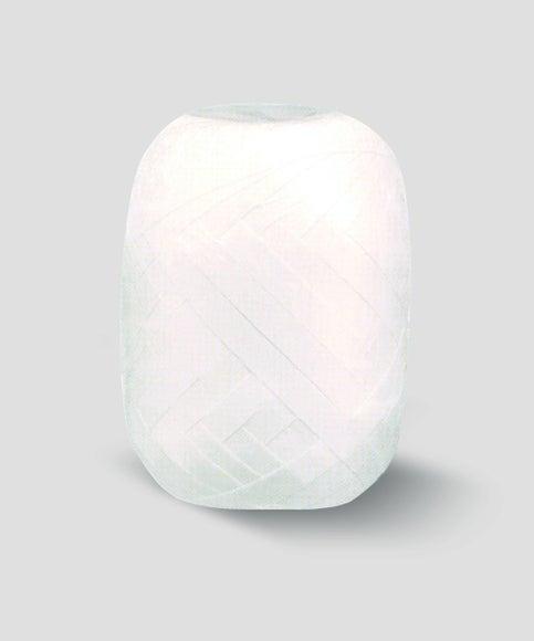 Achat en ligne Bobino bolduc blanc 20m