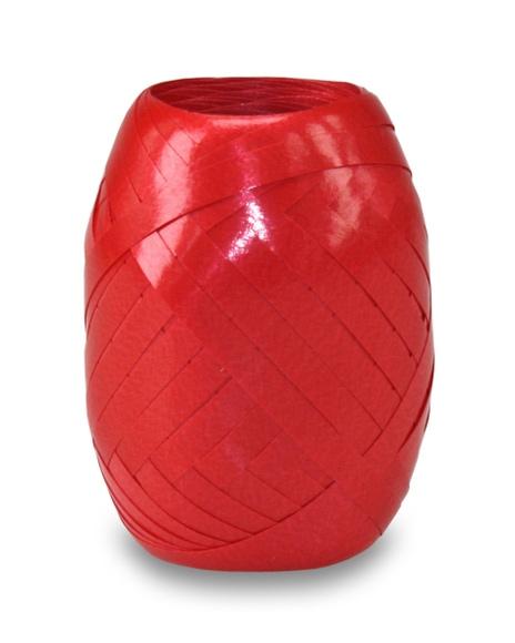 Achat en ligne Bobino bolduc rouge 20m