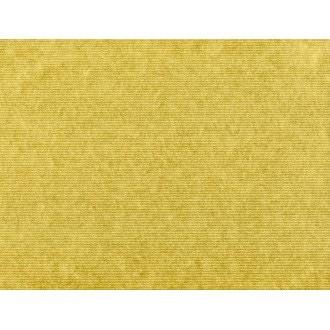 Rouleau de papier cadeau or kraft 0,7x10m