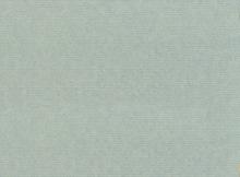 Achat en ligne Rouleau de papier cadeau argent kraft 0,7x10m