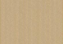 Achat en ligne Rouleau de papier cadeau à motifs en kraft 0.7x3m