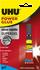 Indispensables power glue gel 3g