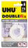 Rouleau ultra fort double fixe 1,5m