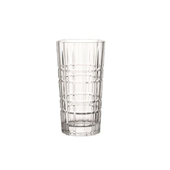 Achat en ligne 4 verres haut Spiritii 40cl
