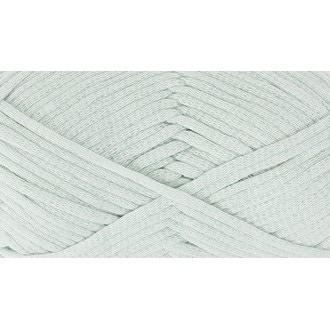 RICO DESIGN - PeLote de coton menthe Jersey - 50G