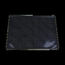 Achat en ligne Plaque à génoise silicone noire 30X40cm