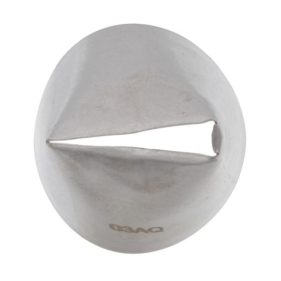 Beccuccio petalo 23mm 58