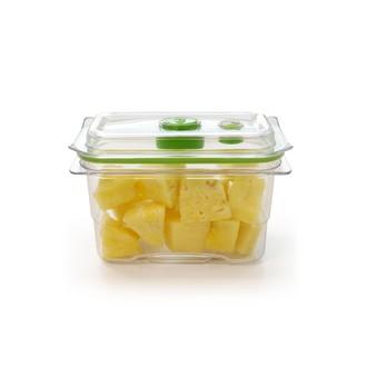 FoodSaver - Boite de conservation sous vide fraicheur 0,47 L
