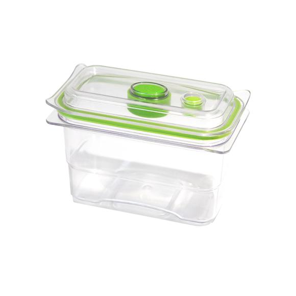 compra en línea Tupper de envasado al vacío de 0,47 L de plástico FFC002X-01
