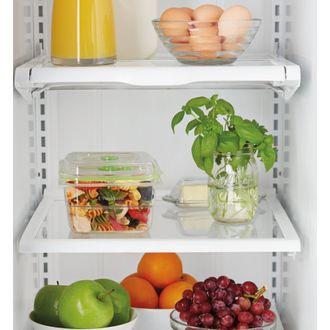 FoodSaver - Boite de conservation sous vide fraicheur 1,2 L