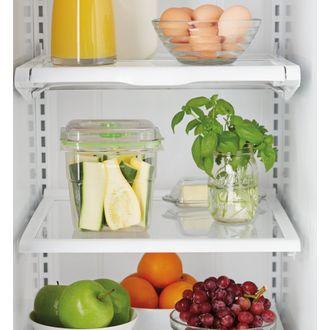 FoodSaver - Boite de conservation sous vide fraicheur 1,8 L