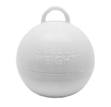Achat en ligne Poids pour ballon blanc