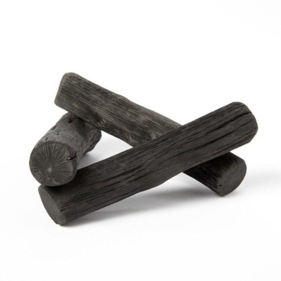 Achat en ligne Batonnet de charbon filtrant