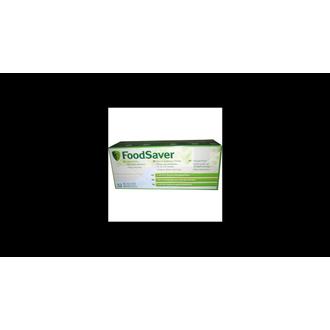 FOOD SAVER - FSB3202-I - 32 sacs 3,78L