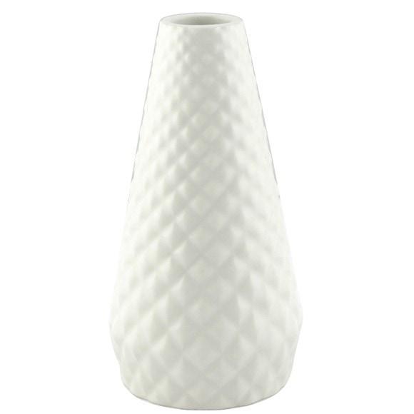 Achat en ligne Vase bouquet parfumé crocodile blanc