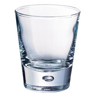 Boîte de 6 verres Norway Tumbler 7cl