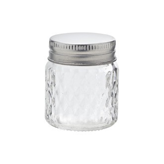 Mini mug avec motif diamant 5,5cm