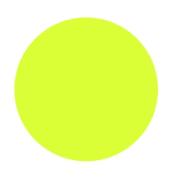 Achat en ligne Encreur embossable vert citron 3x3cm