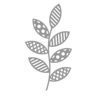 ARTEMIO - Dies Nature branche 6,8x12,6