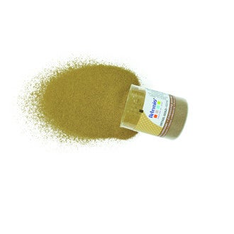 Poudre à embosser gold 40ml