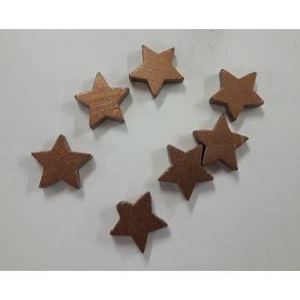 sachet de 50 étoiles