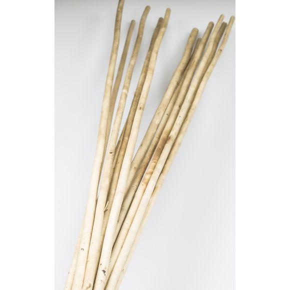 Branchage kamboi stick naturel 100cm
