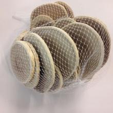 Achat en ligne Sachet de rondin en bois d3-8cm 100g