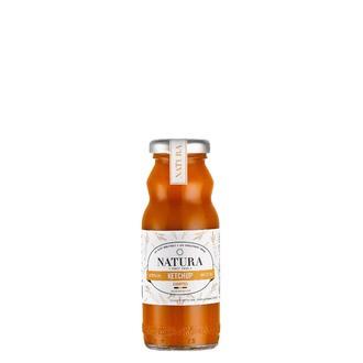 Ketchup Carotte 275 g