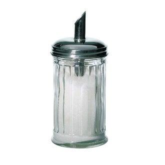 Verseur à sucre en verre 0,4L