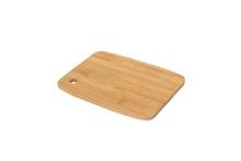 Achat en ligne Planche à découper en bambou 20x15x0,8cm