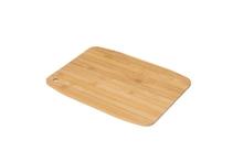 Achat en ligne Planche à découper en bambou 35x25x0,8cm