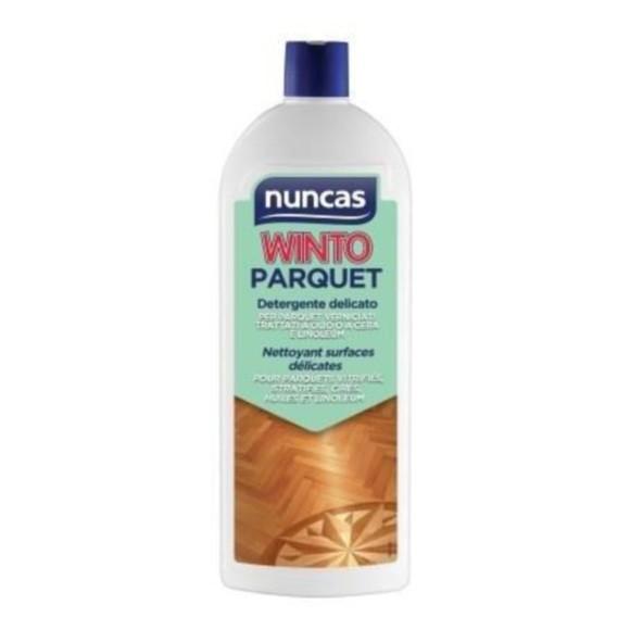 Nettoyant pour parquet Winto 1L