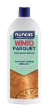 Achat en ligne Nettoyant pour parquet Winto 1L