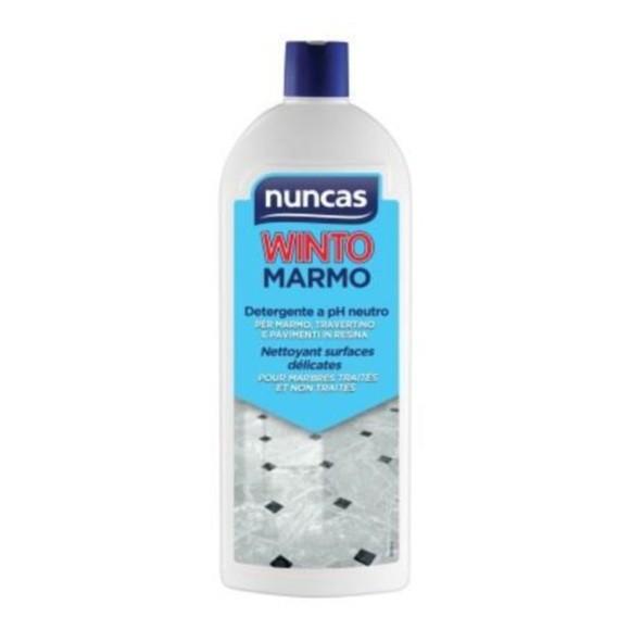 Nettoyant pour marbre Winto Marmo 1L