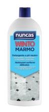Achat en ligne Nettoyant pour marbre Winto Marmo 1L