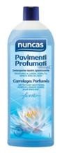 Achat en ligne Nettoyant pour carrelages parfumé Fiorito 1L