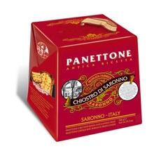 Achat en ligne Panettone classico cardbox 100g