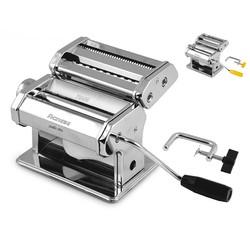 Achat en ligne Coffret machine à pâtes agnese
