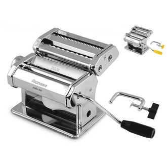 Coffret machine à pâtes agnese