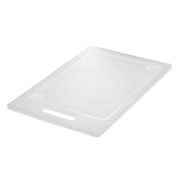 Achat en ligne Planche anti-bactérienne en polyéthylène 39x27,5cm