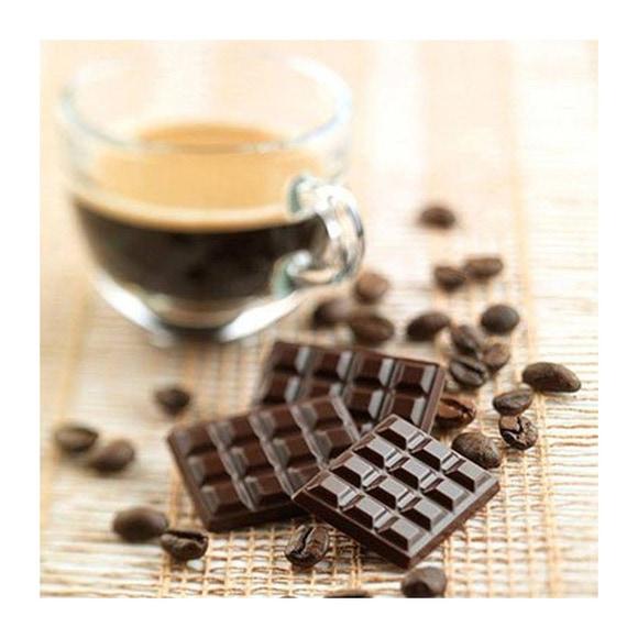 Achat en ligne Moule silicone chocolat Tablette