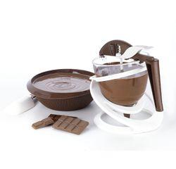 Achat en ligne Doseur à chocolat avec piston