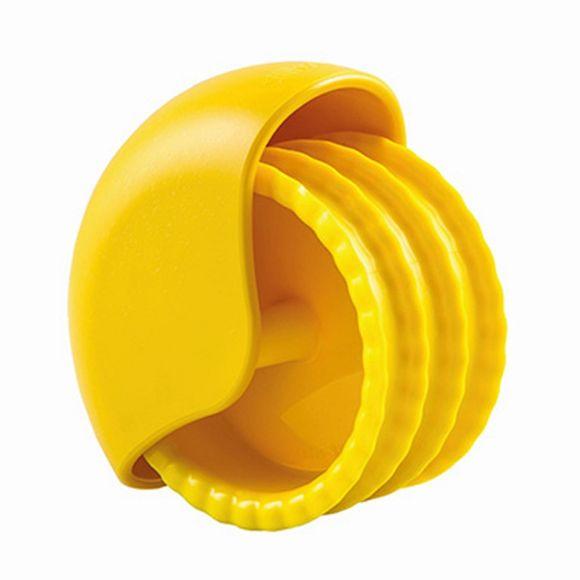 acquista online Rullo Bake'n'roll giallo