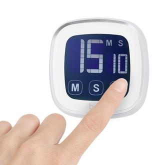 BALVI - Minuteur Digital Touch
