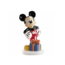 Achat en ligne Bougie Mickey