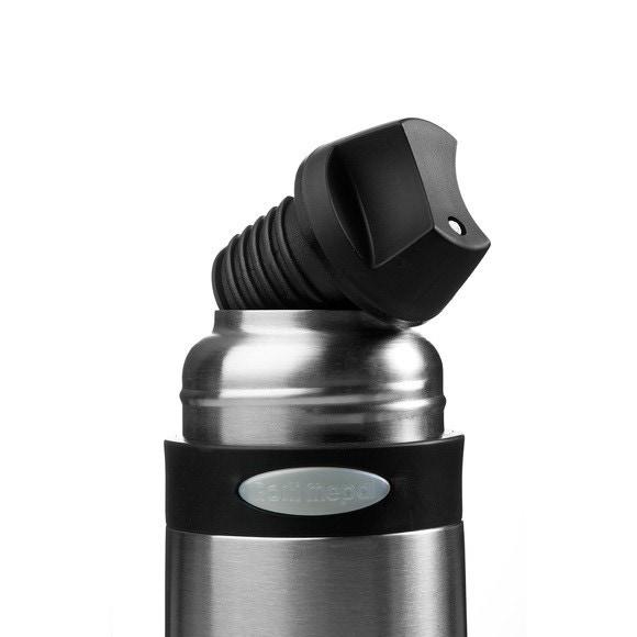 Bottiglia termica Excalibur 900 mL