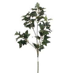 compra en línea Rama artificial de hiedra verde (55 cm)