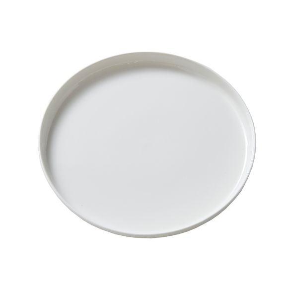 Achat en ligne Assiette plate Breda 26 cm