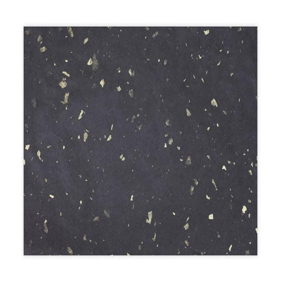 Feuille de papier carat anthracite 50x70cm