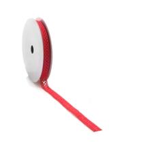 Achat en ligne Lacet rouge New 3mx10mm